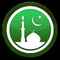 Media Umat Islam icon