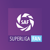 Superliga Fan - Oficial