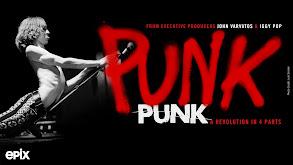 Punk thumbnail