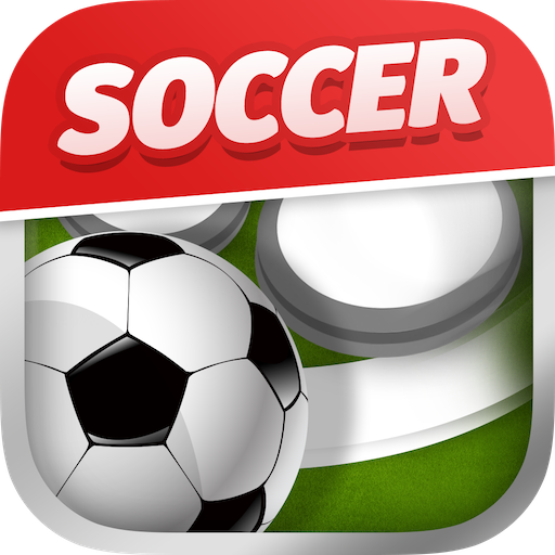Ultimate Soccer (game)