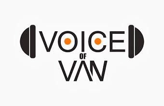 Photo: VOICE of VAN FM | LEBANON | 2010
