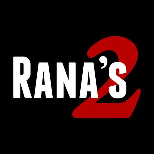 Ranas 2 Taste Of India file APK for Gaming PC/PS3/PS4 Smart TV