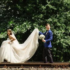 Wedding photographer Micu Bogdan gabriel (bogdanmicu). Photo of 12.06.2017