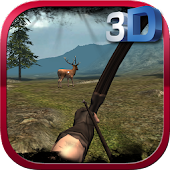 Real Hunter Simulator 2