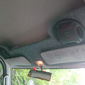 ハイゼットトラック S211のカスタム事例画像 軽トラ乗りのかずさんの2019年09月27日13:01の投稿