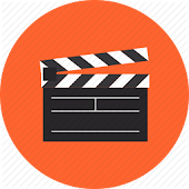 KingTube Film Gratis ITA