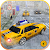 Driving Car Simulator - Best Taxi Game 2017 file APK Free for PC, smart TV Download