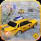 Driving Car Simulator file APK Free for PC, smart TV Download