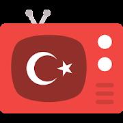 Canlı TV Rehberi Mobil Radyo