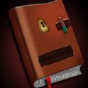 MALPAL Gamebook icon