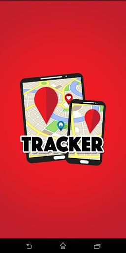 GPS Smart Tracker 2016