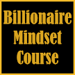 Billionaire Mindset Course APK
