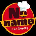 No Name Taste hi kaafi hai icon