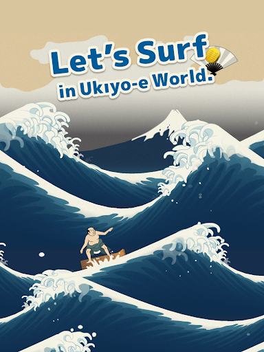 UkiyoWave 1.3 Screenshots 5
