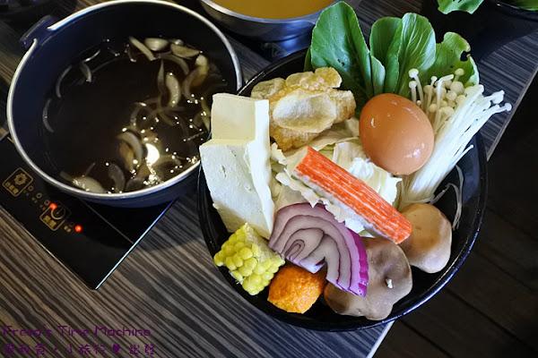 春日。佐光 人文和風燒鍋