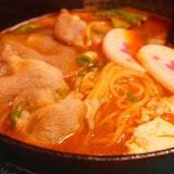 雲舞壽司日式料理
