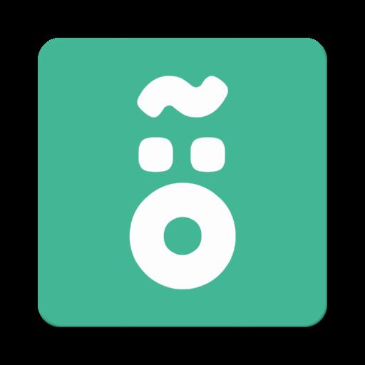 Lingbe: Free language practice Icon