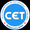 MHT CET  NEET JEE Exam Preparation 2020 icon