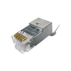 connector rj45 palugada.info