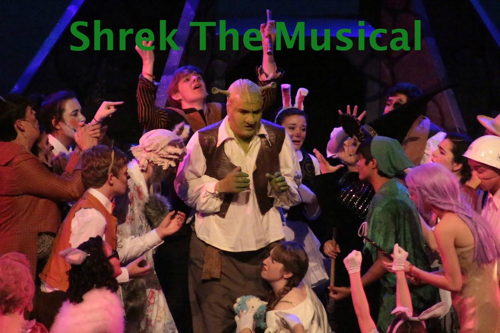 Shrek Page.jpg