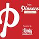 Pinners GA 2019