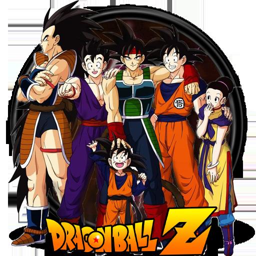 Dragon DBZ HD Anime Wallpaper file APK Free for PC, smart TV Download