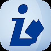 Minuteman Library Network