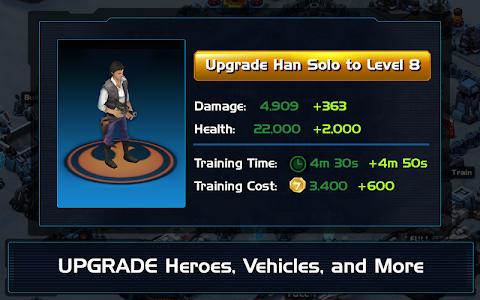 Star Wars: Commander v3.4.0.6502