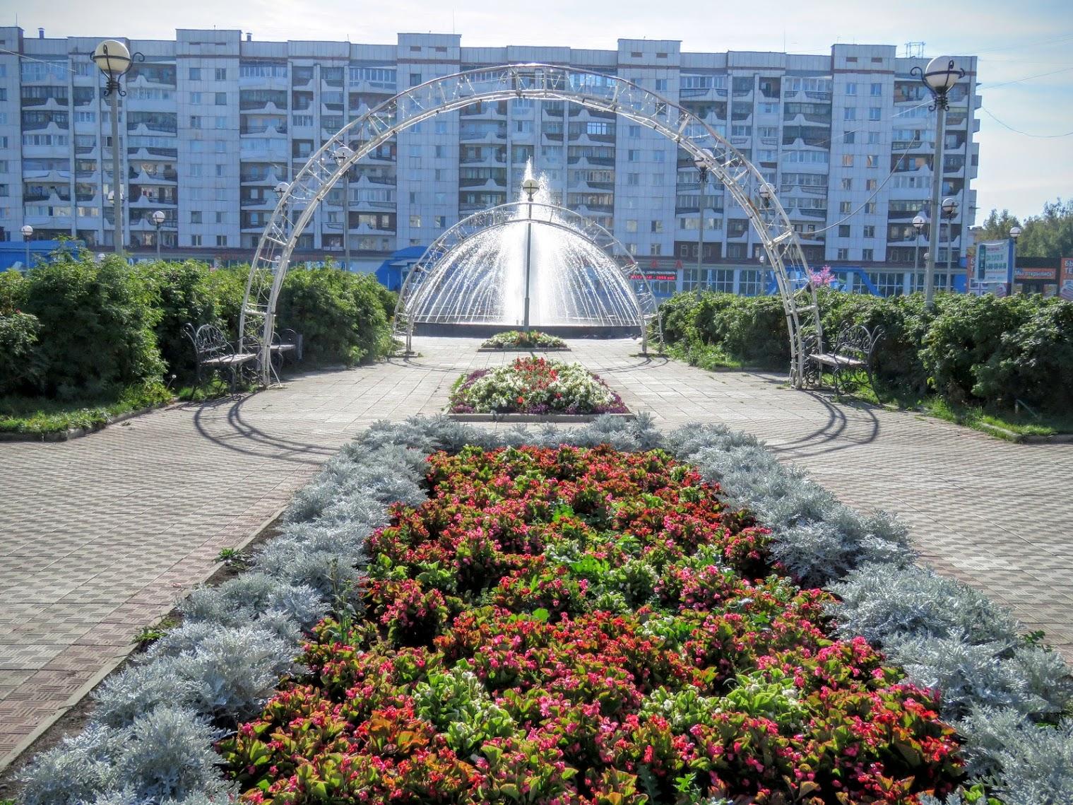страшны атмосферные юрга кемеровская область фото дом