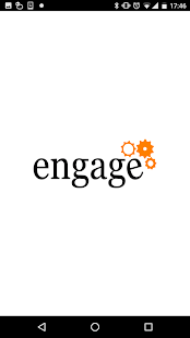 Engage 2017- screenshot thumbnail