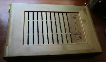 Photo: №3 чабань бамбук зеленаяразмер 37,5/27,5цена:640 грн,