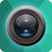 FishEye Camera Studio