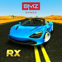 Racing Xperience icon