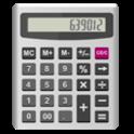 Depreciation Automated icon