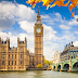 (+13) Wallpaper Pemandangan London Paling Keren