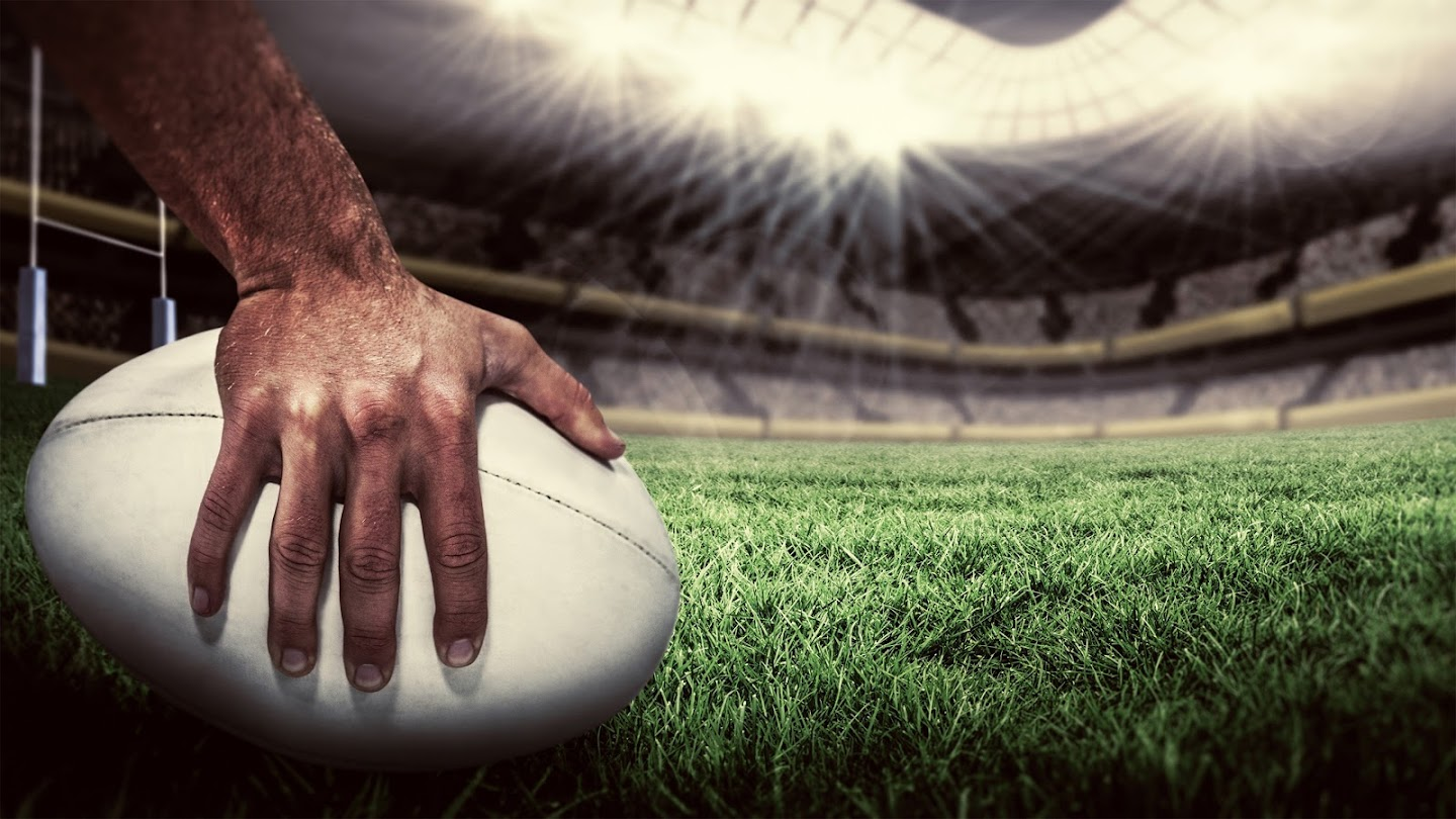 Watch Premiership Rugby live
