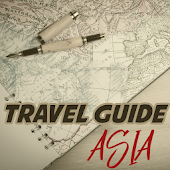 Travel Guide For Tourist: Asia