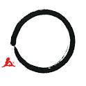 安定打坐法 icon