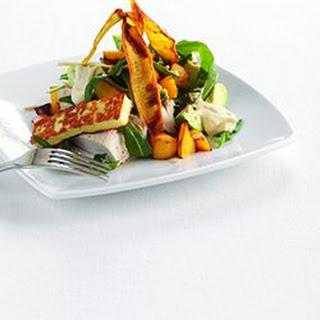 Jam Organic Café's Chicken Salad