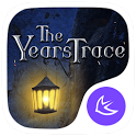 The Years Trace APUS theme icon