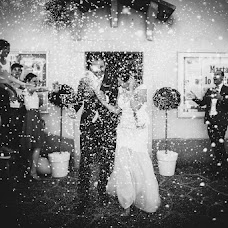 Wedding photographer ROBERTA DE MIN (deminr). Photo of 14.09.2016