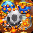Free Crush Eggs Free New Game! icon