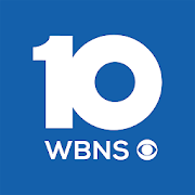 10TV WBNS Columbus, Ohio  Icon