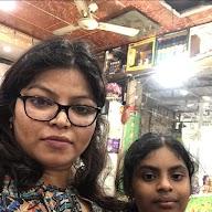 Shri Shyam Consumer Store photo 1