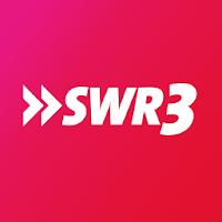 SWR3 Radio