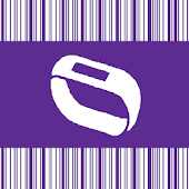 Microsoft Band Barcode Maker