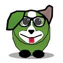 WhatsDoge icon