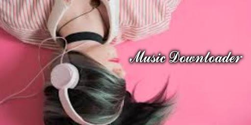 mp3 music downloader pro - free music download screenshot 2