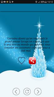 Citations de Guillaume Musso - náhled
