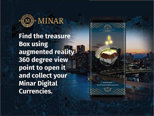 Minar screenshots 4